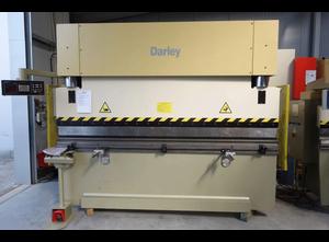 Darley EHP 150-31/25 Abkantpresse CNC/NC