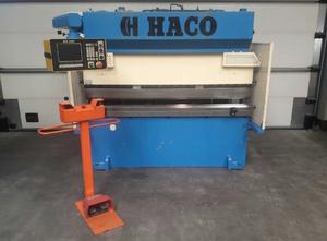 Haco PPM 50-20 Abkantpresse CNC/NC