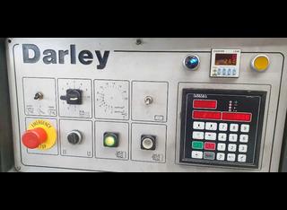 Darley GS 31/4 SPEED P210616059