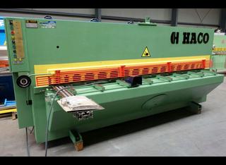 Haco TS306 P210616061