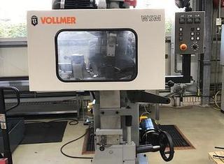 Vollmer WSM P210616079