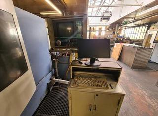 Schmidt Tempo ECS 1206 P210616080