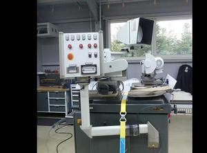 Cleveland G-APU 5 A / 175 Tool grinding machine