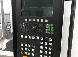 Vollmer QWD 750 H P210616090