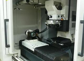 Vollmer QWD 750 P210616091