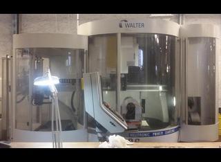 Walter Helitronic Power Diamond P210616093