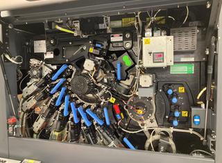 HP INDIGO WS6600/6800 P210616105