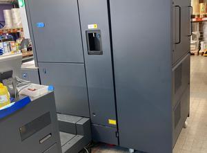 Presse numérique HP INDIGO WS6600/6800