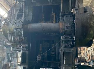 TMP Voronezh K04.015.848 / KA8548 P210617083