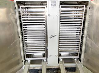 BONALS 150 Tipo III / I – E Nº 645 P210617093