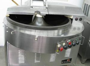 Kuter misowy KILIA EX 3000 RS