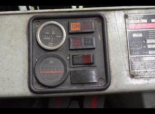 Fiat E15N P210617096