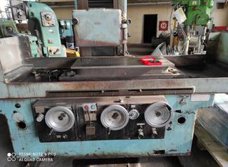 TOS BRH 40 A/1000 P210617097