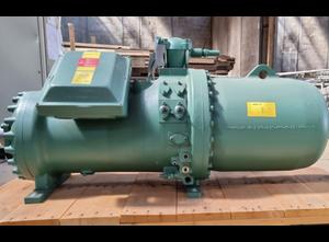 Bitzer CSH-9593-240Y-40D Kompressor