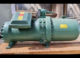 Bitzer CSH-9593-240Y-40D P210617102