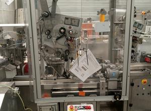 Avery ALX 720 Etikettiermaschine