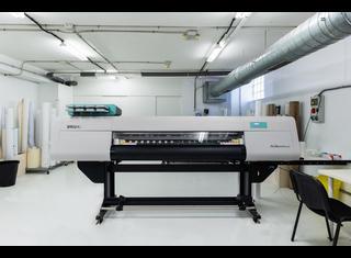 Fujifilm ACUITY LED 1600 II P210617125