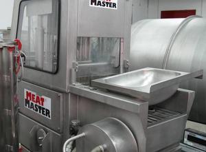 INJECT STAR BL-100 Lebensmittelmaschinen