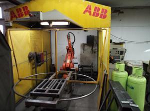ABB IRB 1400 Промышленный робот