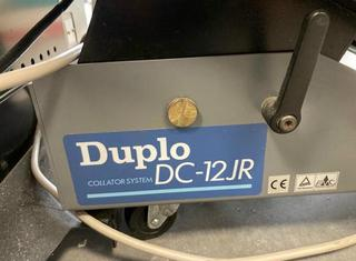 Duplo SYSTEM 4000 P210617160