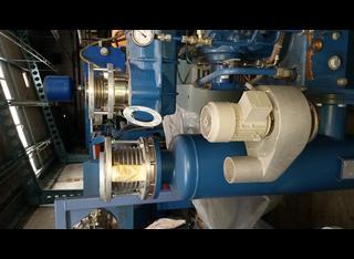 Aerzen VM 15 R P210617162
