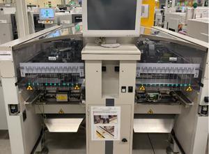 Maszyna do obwodów drukowanych Siemens Siplace HS60