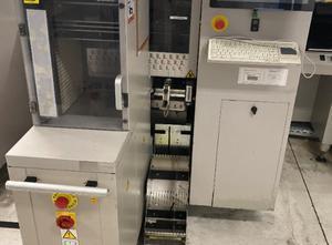 ASM  Siplace D1 Bestückungsautomat