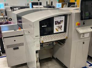ASM Siplace D2 Bestückungsautomat