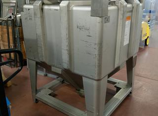 CMA 1000 litres P210617172