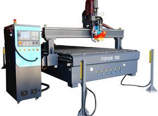 FORSUN CNC 2040ATC P210618006