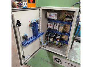Hydroil HMV - 60 - 120 P210618020