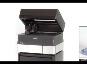 Stampante 3D Stratasys OBJET30 Pro V3