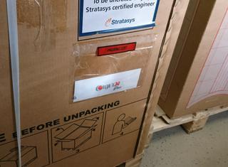 Stratasys OBJET30 Pro V3 P210618033