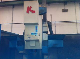 Kondia CM 1650 P210618037