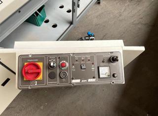 Ropi FK 3500 P210618050
