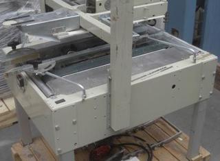 Normpack Tapemat NCG 320 V400 P210618055