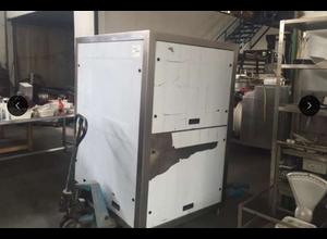 Tunel chłodniczy Glicolada Water cooler