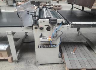 Tuenkers Vorwaerts 1400 S P210618092