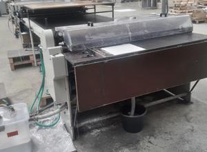 Używany laminator Tuenkers Vorwaerts 1400 S