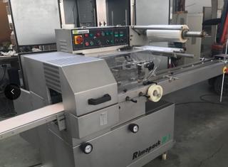 Rimopack - P210618096