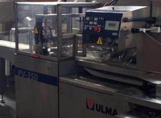 Ulma PV- 350 LSHIX P210618118