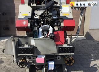 Molina Bianchi Sincron Zero P210618130
