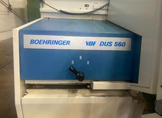 VDF DUS 560 P210618145