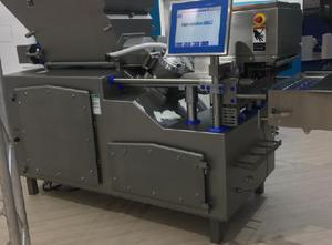Machine de découpe de viande Formax/Provisur Novamax 660