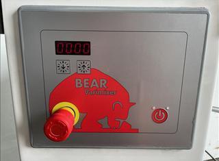 Bear AR60 P210618150