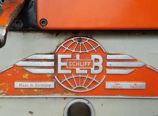 ELB 35X90 P210618154
