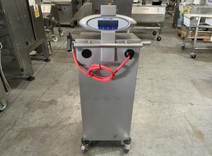 Maszyna cukiernicza Bakon Jelly Satellite