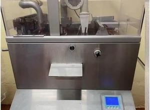 Nielsen Tempa 420 Schokoladenproduktionsmaschine