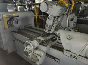 rf Zfwvg250 резьбошлицефрезерный РШФ станок Gear milling machine