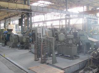 RKW Chemnitz LTA 500 P210621062
